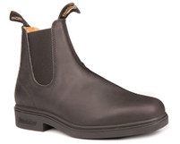 Blundstone Chisel Toe Black 068 *FREE SHIPPING*