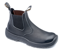Blundstone Chunky Sole Black 491 *FREE SHIPPING*