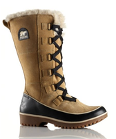 Women's Sorel Tivoli High II Boot