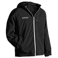 Men's Blaklader Wind and Waterproof Jacket