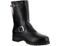 "Women's Mellow Walk ""Vanessa"" 412109 CSA Safety Boot"