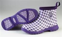 Women's Muck Breezy Ankle Boot
