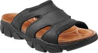 Men's Keen Daytona Slide Sandal