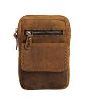 Adrian Klis Messenger Bag 2741