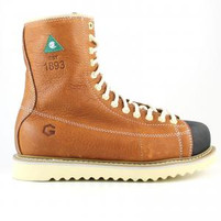 Red Wing 3568 CSA Wedge Sole Ironworker