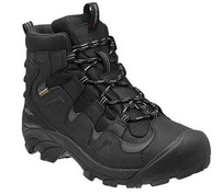 Men's Keen Growler II Insulated Hiking Boot