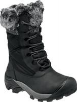 Women's Keen Hoodoo III Winter Boot