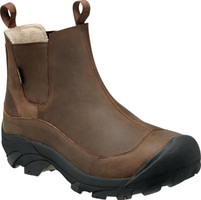 Men's Keen Anchorage II Winter Boot