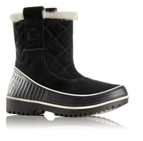 Women's Sorel Tivoli II Pull On Boot
