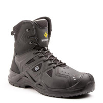 Men's Terra Mantis Mid CSA Safety Boot