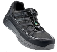 Men's Keen CSA Asheville AT ESD Safety Shoe