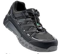 Men's Keen CSA Asheville AT ESD Safety Shoe