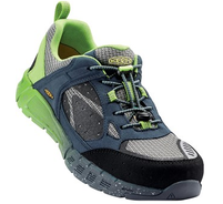 Men's Keen CSA Raleigh Aluminum Toe Safety Shoe