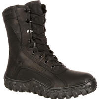 Rocky S2V Tactical Military Combat Boot