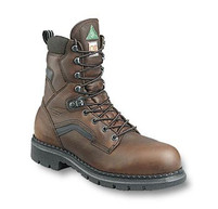 Red Wing 3528 CSA Safety Boot