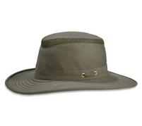 Tilley Hiker's Hat T4MO-1