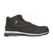 Vismo Men's Safety Shoe K67 *FREE SHIPPING*