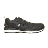 Vismo Men's Safety Shoe R80 *FREE SHIPPING*