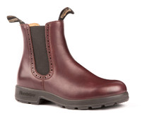 "Women's Blundstone 1352 Shiraz ""Women's Series"" *FREE SHIPPING*"