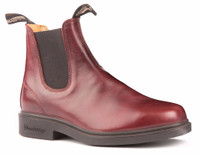 Blundstone 1309 Chisel Toe Redwood *FREE SHIPPING*