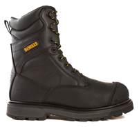"Men's DeWalt  Impact 8"" CSA Work Boot"