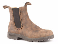 "Women's Blundstone 1351 State Brown ""Women's Series"" *FREE SHIPPING*"