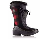 Women's Sorel Tivoli III High Boot