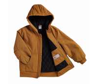 Kid's Carhartt Active Jac (Youth)