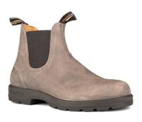 Blundstone 1469  Steel Grey *FREE SHIPPING*
