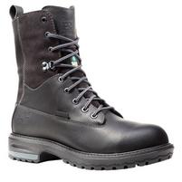 """Women's Timberland 8"""" Hightower Waterproof Work Boot"""