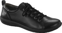 Birkenstock Islay Black Shoe