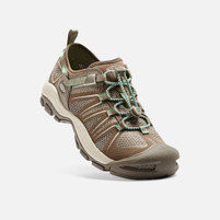 Women's Keen Mckenzie II Water Shoe