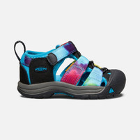 KEEN Toddlers' Newport H2 Sandal