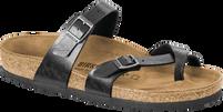 Birkenstock Mayari Graceful Licorice Sandal