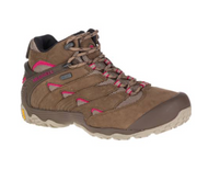 cc6968fd2b9e Search By Company - Merrell - Herbert s Boots and Western Wear