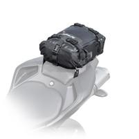 Kriega US-10 Litre Dry Pack