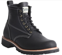 Men's Canada West W.M. Moorby 2814 Signature Series Boot *SUB-STANDARD*