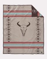 Pendleton American West  Blanket