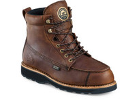 Men's Irish Setter 807 Wingshooter Hiking Boot