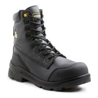 Men's Terra Vertex 8000  GTX-L Gore-tex CSA Work Boot