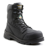 Men's Terra Vertex 8000 GTX-N Nylon Gore-tex CSA Work Boot
