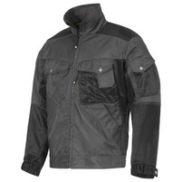 Snickers Workwear Craftsmen Jacket Duratwill Jacket