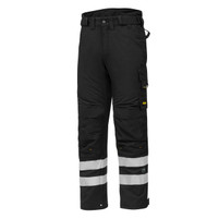 Snickers Workwear 6619 AllroundWork 37.5 Insulated Trousers