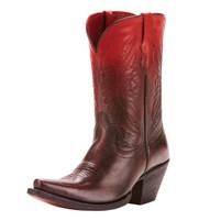 Women's Ariat Circuit Stella Western Boot