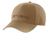 Carhartt Force Extremes Ball Cap