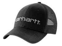 Carhartt Mens Bear Lake Cap Baseball Cap
