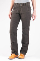 Women's Dovetail Day Construct Work Pant