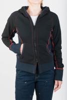 Women's Dovetail Workwear Hoodie Jacket