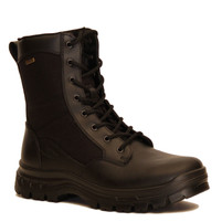 Grisport Tactical Force Waterproof Boot
