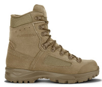 Lowa Elite Desert Tactical Combat Boot